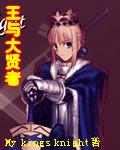 冥王绝宠:特种兵王妃